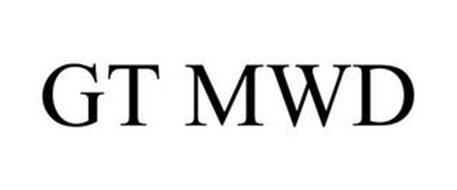 GT MWD