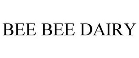 BEE BEE DAIRY