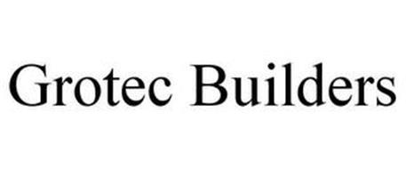 GROTEC BUILDERS