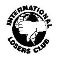 INTERNATIONAL LOSERS CLUB
