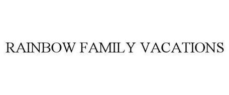 RAINBOW FAMILY VACATIONS