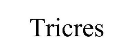 TRICRES