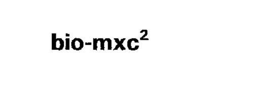 BIO-MXC2