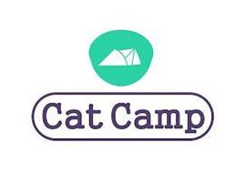 CAT CAMP
