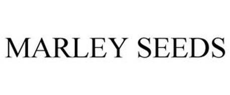 MARLEY SEEDS