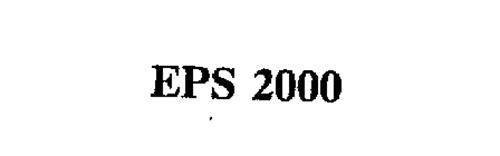 EPS 2000