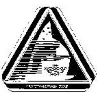 THE AMERICA'S CUP FESTIVAL OF SPORT WESTERN AUSTRALIA 1986-87