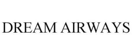 DREAM AIRWAYS