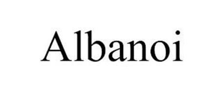 ALBANOI