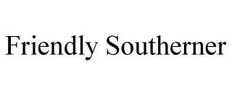 FRIENDLY SOUTHERNER