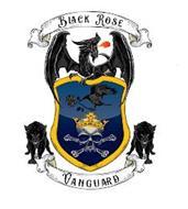 BLACK ROSE VANGUARD