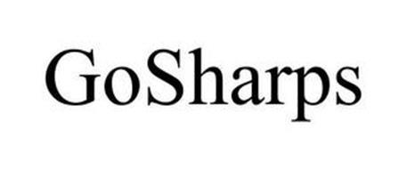 GOSHARPS
