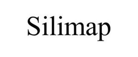 SILIMAP