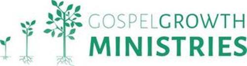 GOSPEL GROWTH MINISTRIES