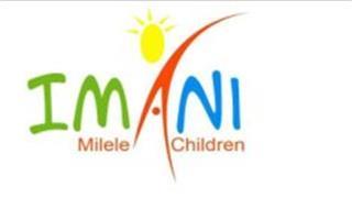 IMANI MILELE CHILDREN