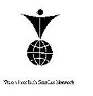 VISION INTERFAITH SATELLITE NETWORK