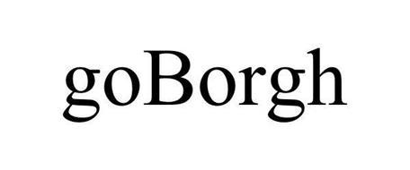 GOBORGH