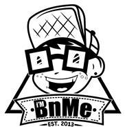 I'M BNME EST. 2013
