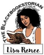 THE BLACKBOOKSTORIAN LISA RENEE