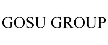 GOSU GROUP