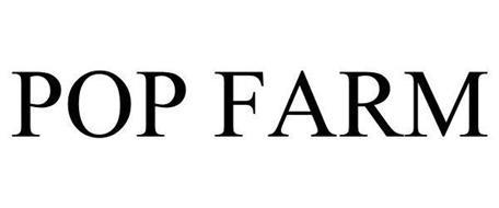 POP FARM