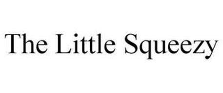 THE LITTLE SQUEEZY