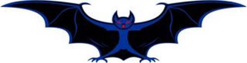 Gotham City Comics and Collectibles LLC