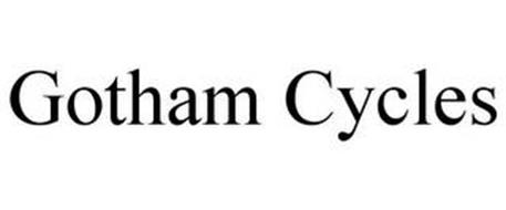 GOTHAM CYCLES