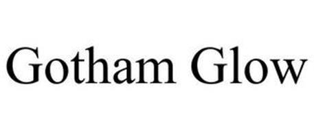 GOTHAM GLOW