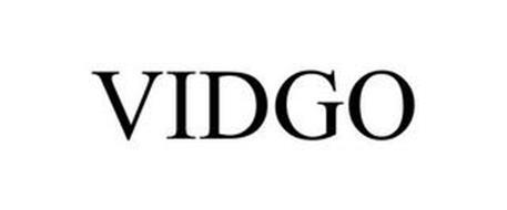VIDGO