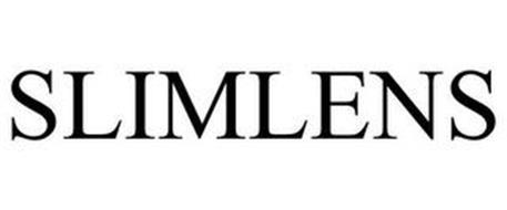 SLIMLENS