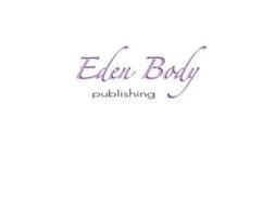 EDEN BODY PUBLISHING