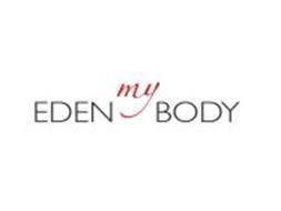 MY EDEN BODY