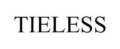 TIELESS