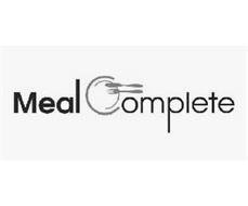 MEALCOMPLETE
