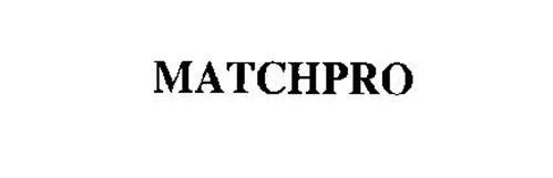 MATCHPRO