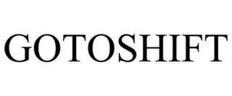 GOTOSHIFT