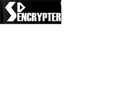 SDENCRYPTER