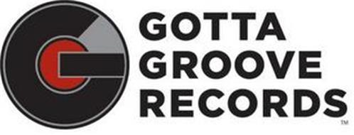 G GOTTA GROOVE RECORDS