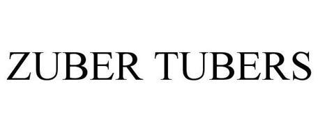 ZUBER TUBERS