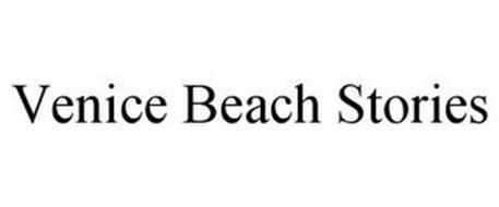 VENICE BEACH STORIES