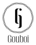 G GOUBOI