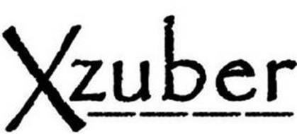 XZUBER