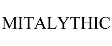 MITALYTHIC