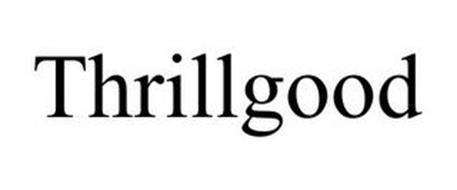 THRILLGOOD