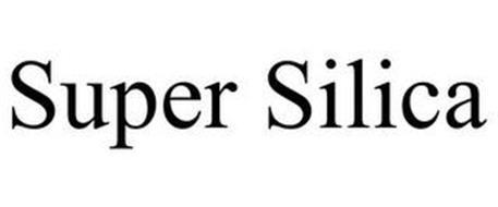 SUPER SILICA