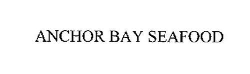 ANCHOR BAY SEAFOOD
