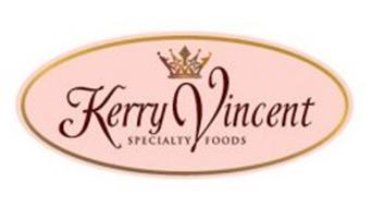 KERRY VINCENT SPECIALTY FOODS