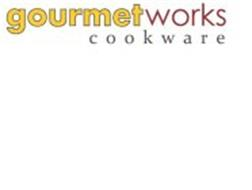 GOURMETWORKS COOKWARE