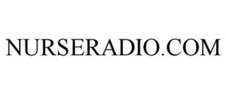 NURSERADIO.COM